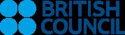 Bristish-Council_baja