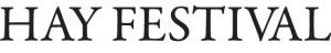 WALES-logo-2014