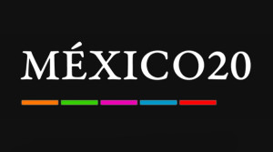 mexico20te