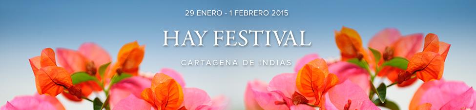 banner_hay_festival_2015
