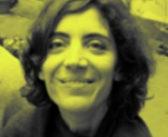 Editora. Raquel Martínez Uña, Wonder Ponder (México)