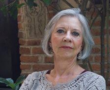 Editora. Patricia Van Rhinj, CIDCLI SC (México)