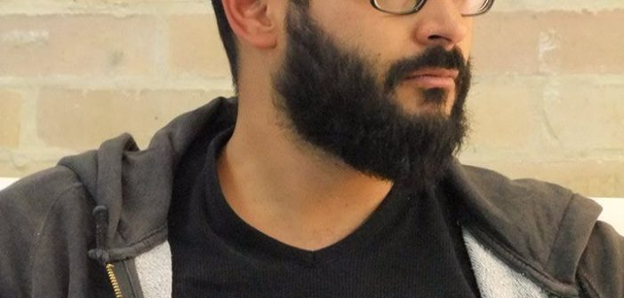 Editor. Valentín Ortiz Díaz